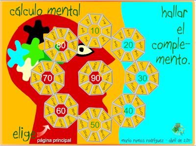 http://www3.gobiernodecanarias.org/medusa/eltanquematematico/elcomplemento/elcomp_indice_p.html