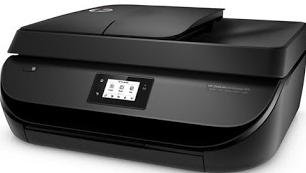 HP Deskjet 4670 Treiber Download und Installation für Windows 10, Windows 8, Windows 7 und Mac. Der 4675 kann drucken, kopieren, überprüfen und Faxen