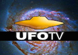 UFO TV Roku Channel