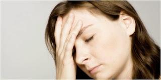 Obat Kutil Yang Di Dekat Selangkangan, Artikel Obat Traisional Kutil di Kemaluan Wanita, Beli Obat Kutil di Sekitar Kemaluan