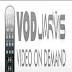 Jarvis Vod Kodi Addon Team jarvis Repo