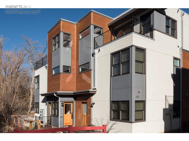 Walnut Vista Apartments Sevierville Tn