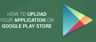 upload-apps-in-playstore