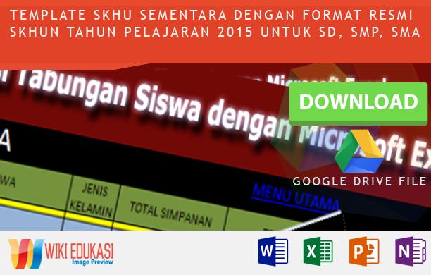 Software-Tabungan-Siswa-Excel-gratis
