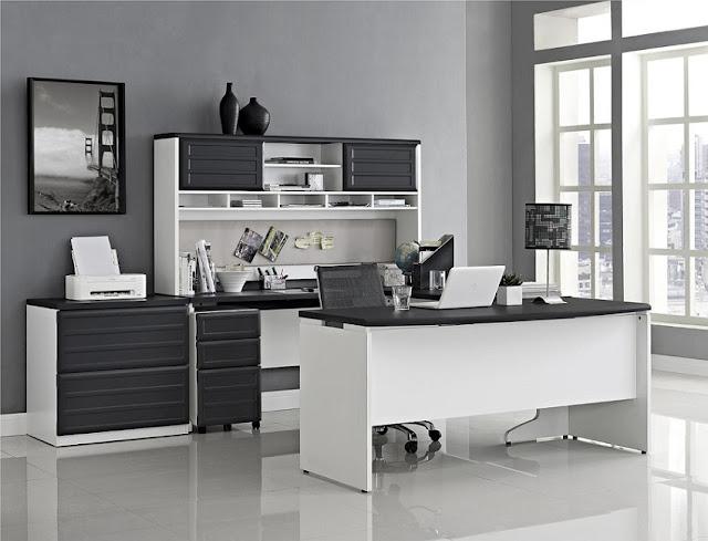 best buy modern office desk American furniture warehouse for sale