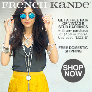 https://www.frenchkande.com?affiliate=105
