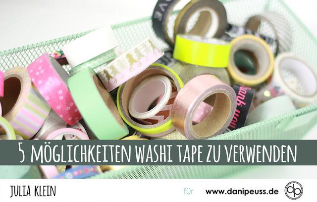 http://danipeuss.blogspot.com/2017/07/5-moglichkeiten-washi-tape-zu-verwenden.html