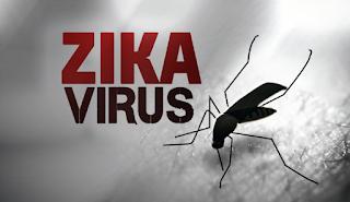 Zika Virus wncn.com
