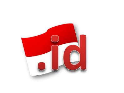 Kelebihan dan Kekurangan Domain ID