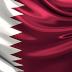 وظائف شاغرة ادارة - محاسبة - مبيعات - تاجير لدى شركة تجارية وعقارية رائدة في قطر