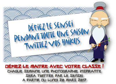 http://senseitwithaiku.blogspot.fr/2017/03/le-sensei-vous-defie-nouveau-en-ce.html