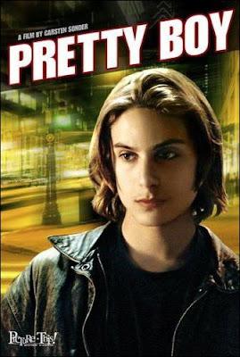 Pretty boy, film
