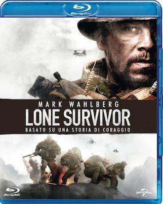 Lone Survivor 2013 Hindi Dual Audio BluRay Download
