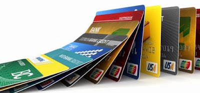 Cara Pembayaran Kartu Kredit Mandiri Via ATM Bersama | Semua Bank