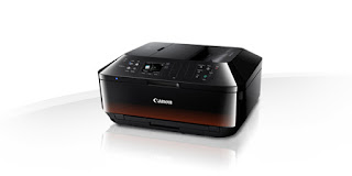 Canon PIXMA MX925 Printer Drivers & Software Download Support for Windows, Mac and Linux