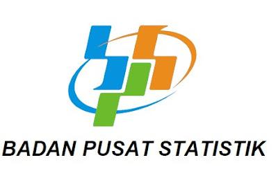 Lowongan Kerja BPS Gaji 3jt (Dibutuhkan 620.000 Petugas) Minimal SMA/Sederajat