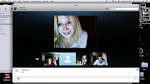 Unfriended.2014.BluRay.1080p.LATiNO.SPA.ENG.AC3.DTS.x264-WiKi-03404.png