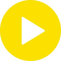 Download Daum Potplayer 1 7 For Windows Filepaste Blogspot Com