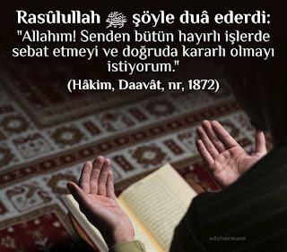 dualar, peygamber duaları, hz muhammedin duaları, hz muhammedin ettiği dualar, en güzel dualar, kabul olunacak dualar, kabul olan dualar, resimli dualar, her derde deva dualar