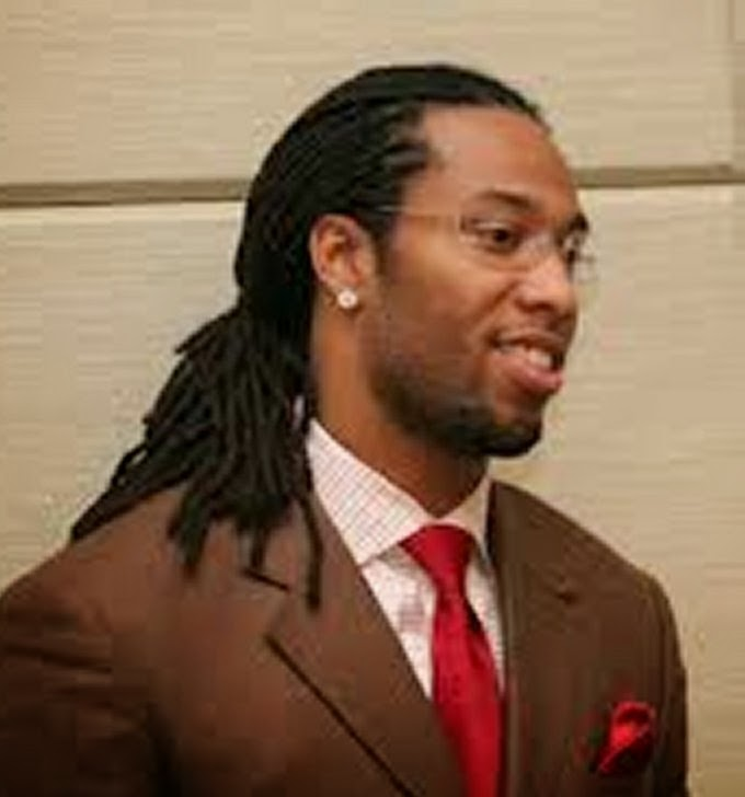 Pleasing Hair Styles For Black Men With Long Hair Dani Ardi Short Hairstyles Gunalazisus