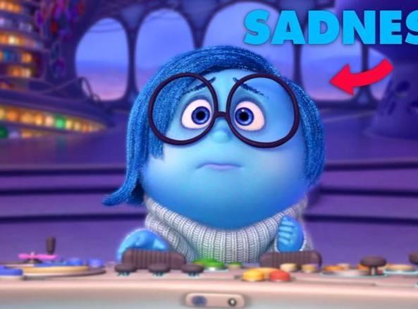 Buongiornolink - Blue Monday perchè oggi è il giorno più triste dell'anno
