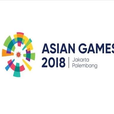 Yuk Beri Dukungan Atlet Indonesia di Perhelatan Asian Games 2018