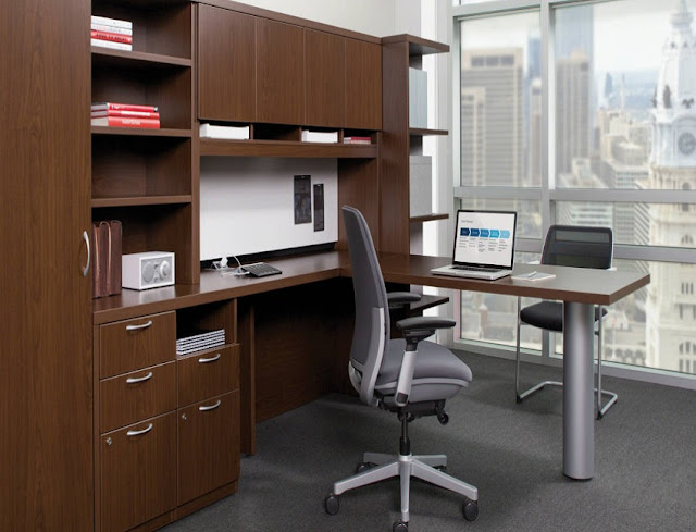 best buy used modern office furniture Knoxville for sale online