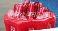 Promoção Infláveis de Verão Coca-Cola inflaveisdeveraococacola.com.br