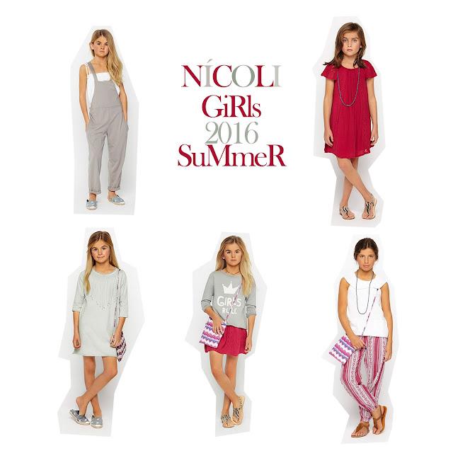 photo-nicoli-niñas-rojo-verde-gris-2016-novedades