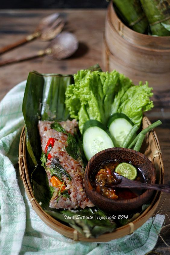 3 Cara Diet Tanpa Makan Nasi Putih Paling Ampuh dan Aman