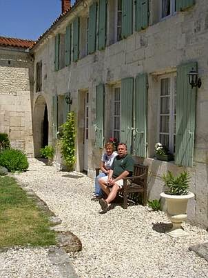 House Sitter found for B&B Southern France
