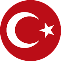 Dream League Soccer Türkiye Logo
