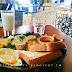 【南投草屯美食餐廳】隔壁咖啡-草屯店-優質早午餐-下午茶-質感工業風