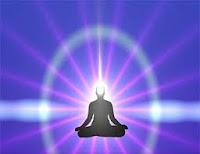 Plus notre cœur s'applique au gouvernement Supranaturel, plus La Lumière contente notre cœur. Comble ce vide du cœur qui ne peut être rempli que par Elle.