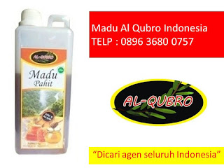 Jual Madu Al Qubro Pahit 1KG, 0896 3680 0757, Grosir Madu Al Qubro Pahit 1KG