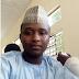 Boko Haram kills University of Maiduguri student writing his final exams (photos)