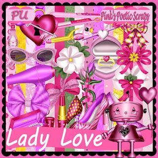 https://3.bp.blogspot.com/-1GXKe6Ck4dU/XMmgk4dUxBI/AAAAAAAAHBE/F63l0oQWCbIlzs-X8vq6o5BkbPlvIcF1gCLcBGAs/s320/PPS_LadyLoveBNB_BT.jpg