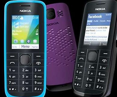 Nokia 114 latest flash file free download