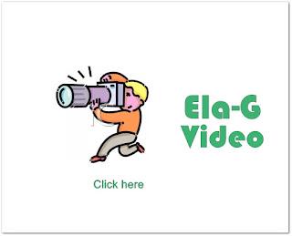 Ela_G guest condo Video