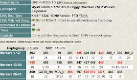 http://www.smithsworldwide.org/tng/showbranch.php?br=GRP-R-M269-1-2