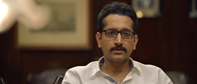 Dwitiyo Purush (2020) Full Movie Bengali 720p HDRip Free Download