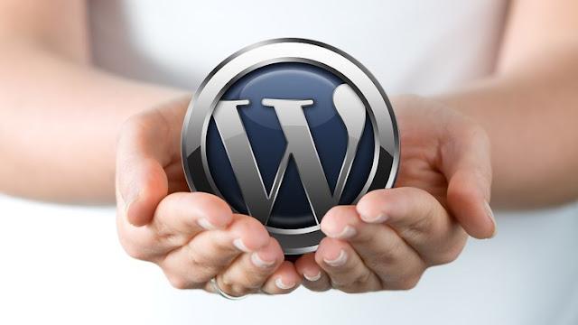 SEO WordPress Training: The Best Google Rank Strategies