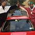 """DJ Premier e ASAP Ferg gravaram clipe do single """"Our Streets"""""""