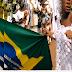 Conheça a história dos Agudás, descendentes de africanos escravizados no Brasil que voltaram para a africa no pós escravidão
