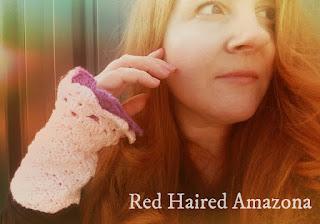 http://redhairedamazona.blogspot.com.au/2015/08/why-is-violet-blushing-crochet-wrist.html