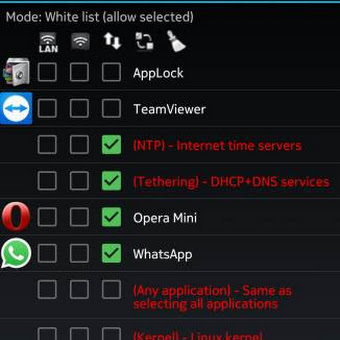 Opera Mini 5 Download For Java 128x160 - linoapark