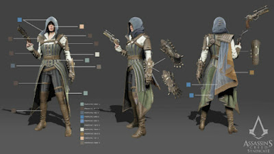 assassins_creed_syndicate_pack_steampunk_evie