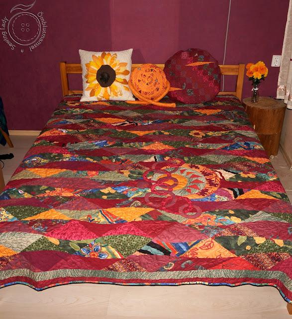 voodikate, lapitekkide müük