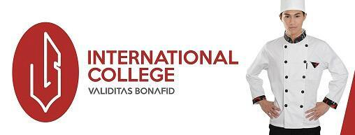 INFO LOKER Pati Terbaru Hari ini Dibutuhkan Guru Bahasa Inggris di Lpk Validitas Bonafid Pati