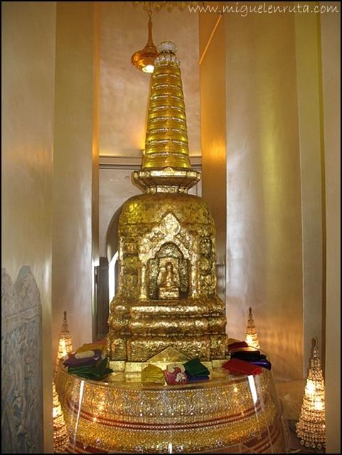Wat-Saket-Golden-Mount-Bangkok-Tailandia_14